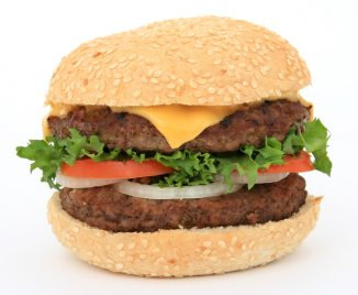 plexus_slim_burger_combo