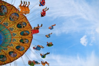 health-maximized-carnival-ride